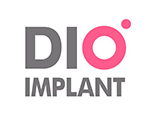 dio implant.png